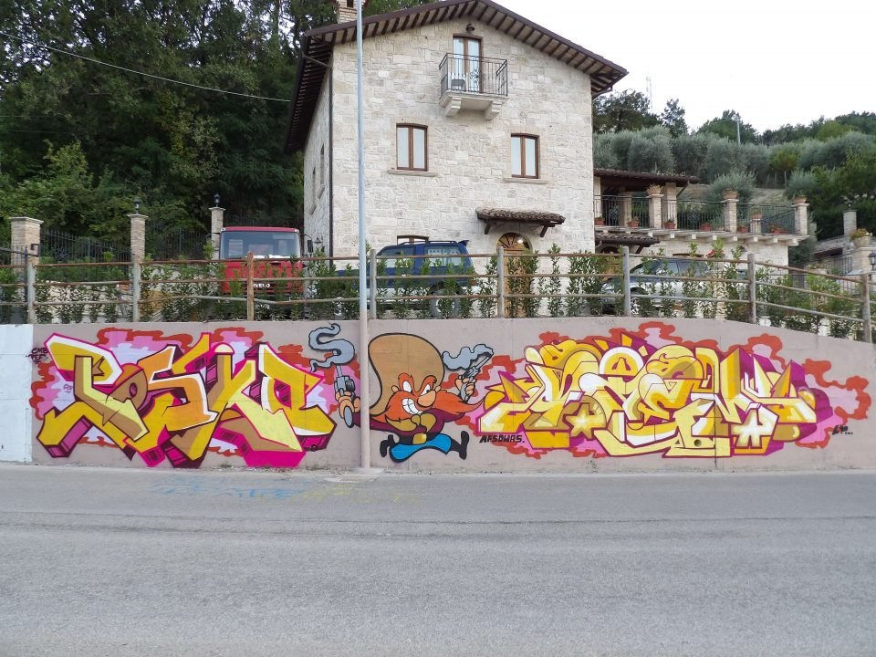 Spray_Wars-Saem-Posko-goldworld14