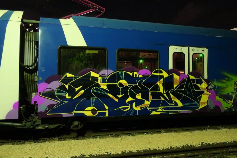 Spray_Wars-Saem-goldworld17
