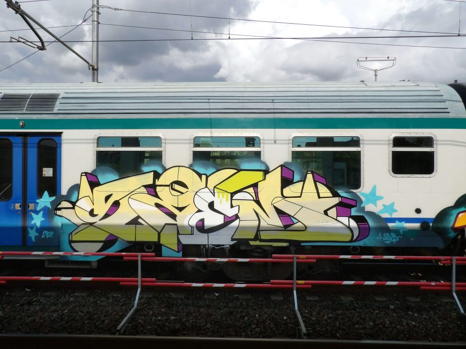 Spray_Wars-Saem-goldworld21