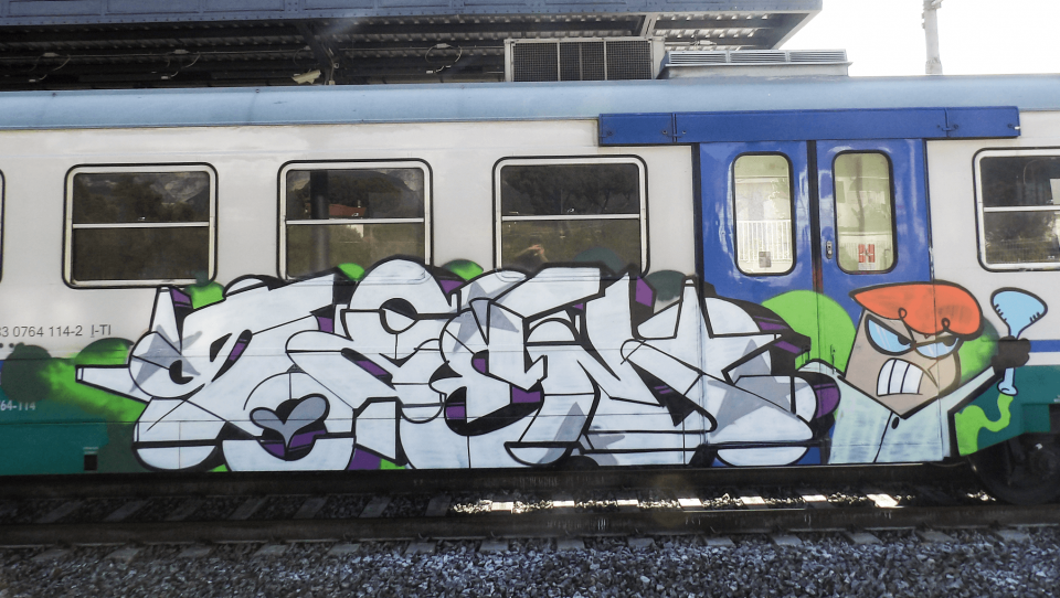 Spray_Wars-Saem-goldworld23