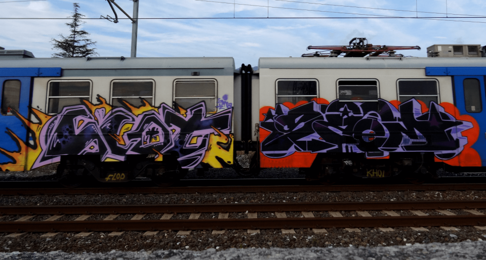 Spray_Wars-Saem-Scot-goldworld24