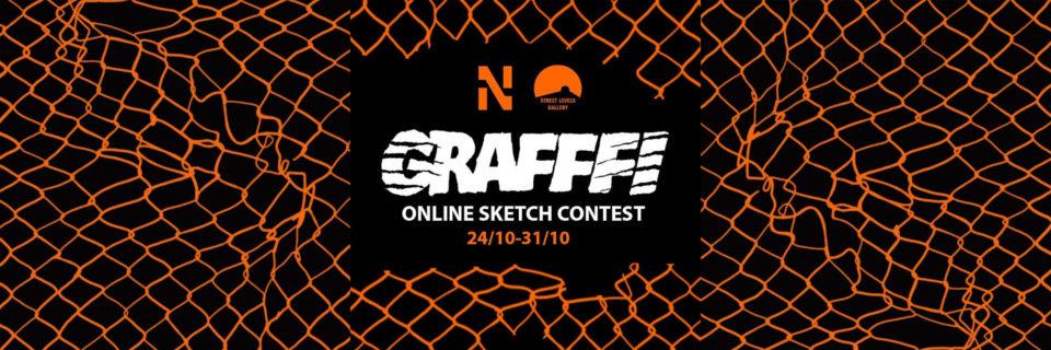 Grafffi_Web_Sketch_Contest-Flyer-2-goldworld