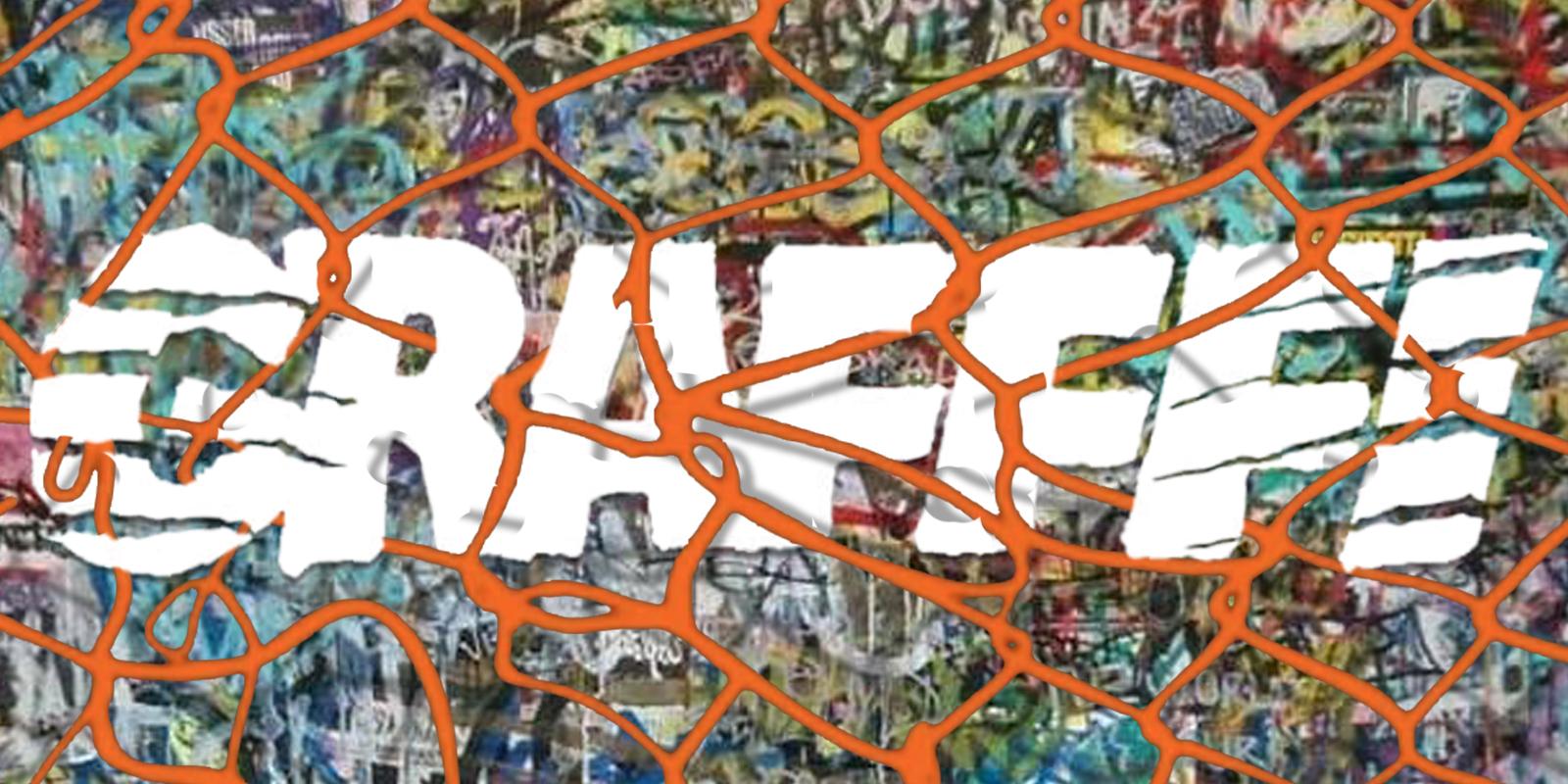 Grafffi Web Sketch Contest banner