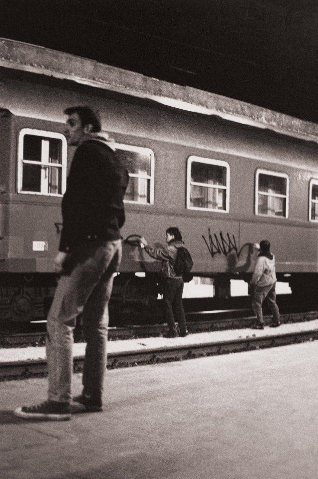 Max_Trono-S13_train-vandalo-goldworld