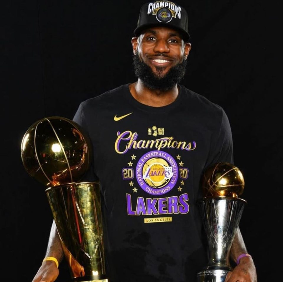 NBA 2020-LeBron_James-goldworld