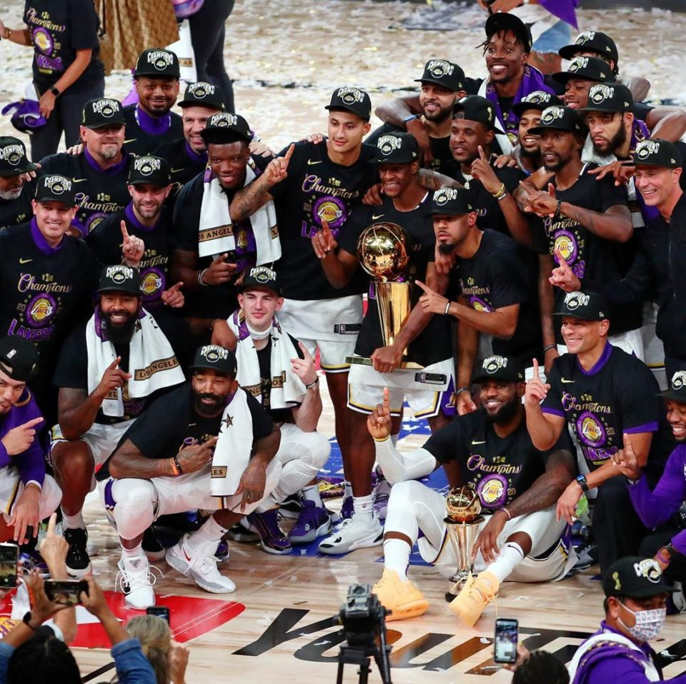 NBA 2020-Los-Angeles-Lakers-goldworld