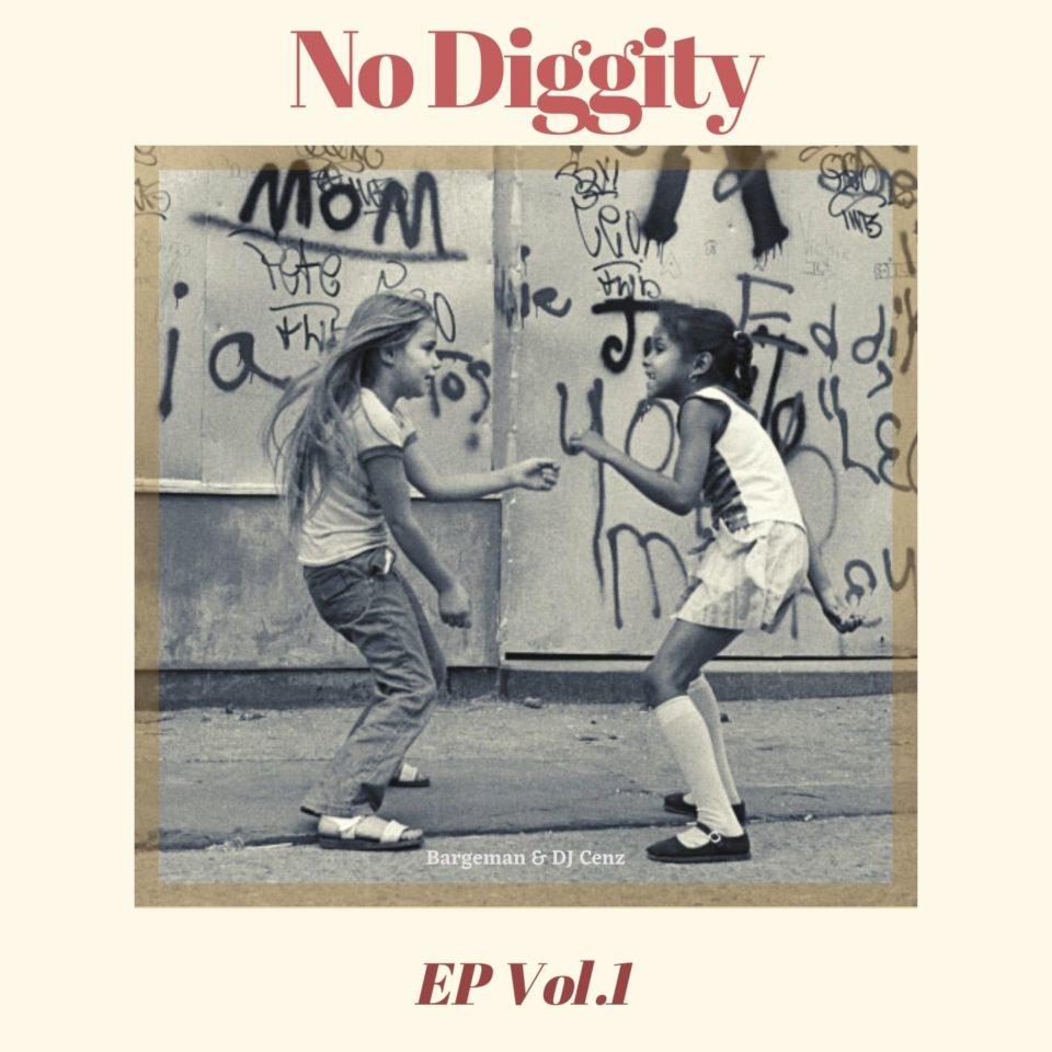 No_Diggity_Ep_Vol1-Vinile-Cover-goldworld