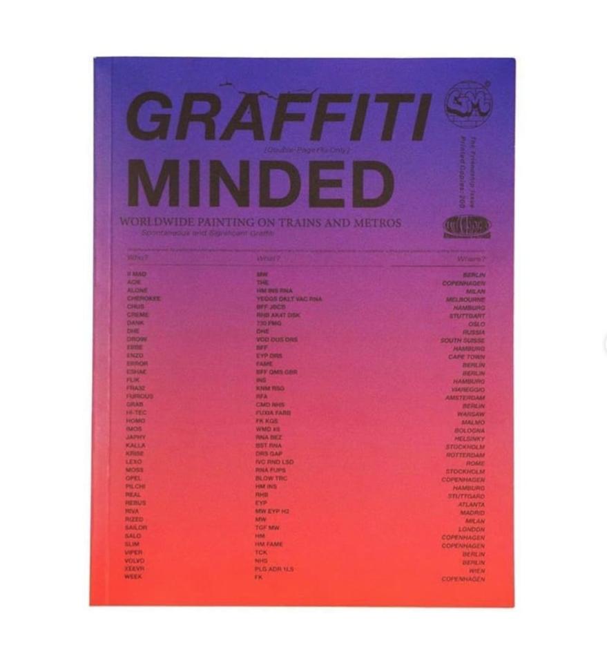 Unlock_Book_Fair-Graffiti_Minded_Issue_1-goldworld