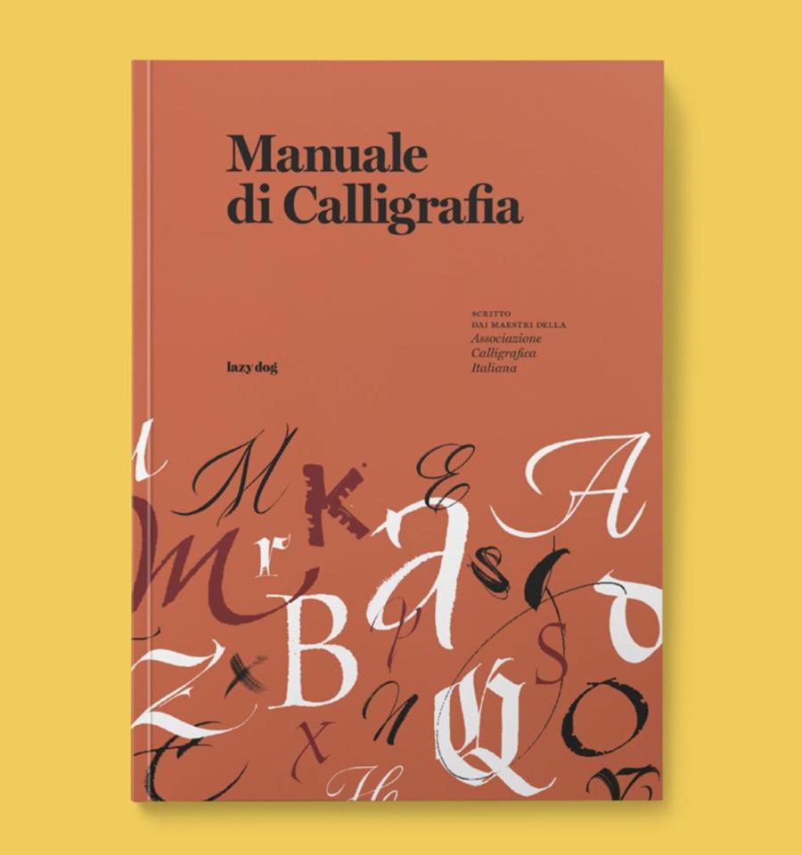 Unlock_Book_Fair-Manuale_Di_Calligrafia-goldworld