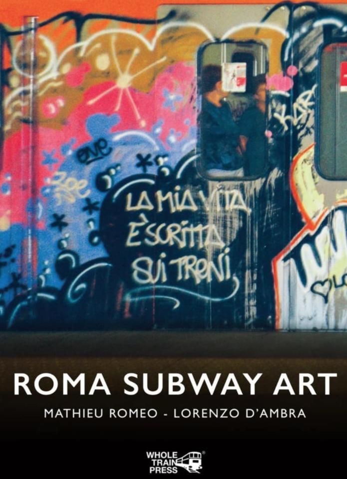 Unlock_Book_Fair-Roma_Subway_Art-goldworld