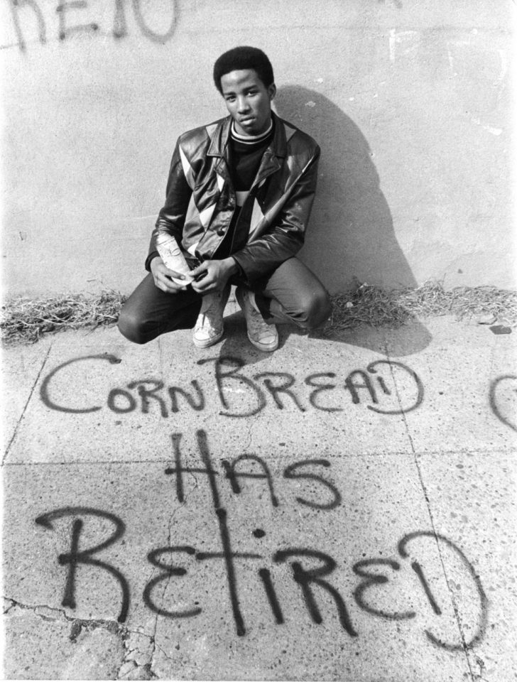 Wall_Writers-Cornbread-goldworld