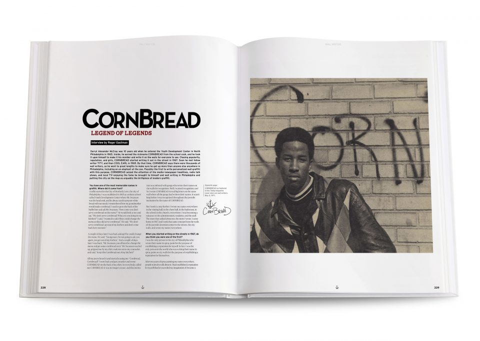 Wall_Writers-Cornbread-libro-goldworld