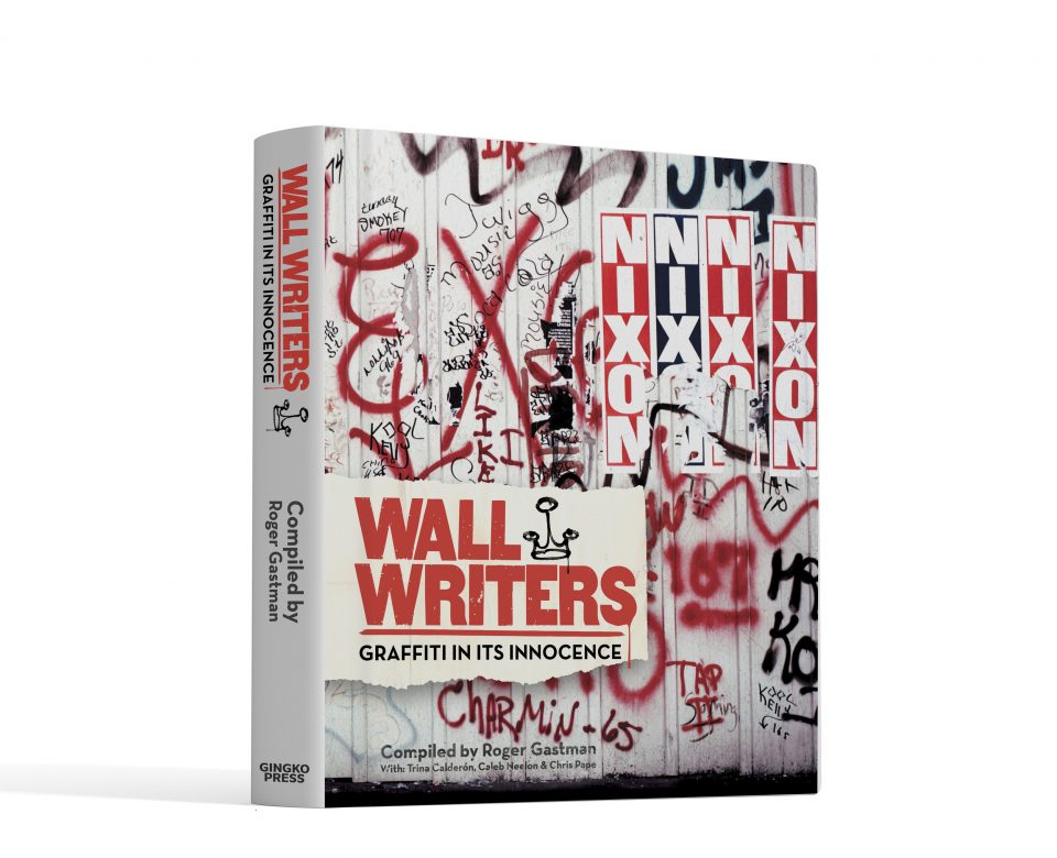 Wall_Writers-Libro-goldworld