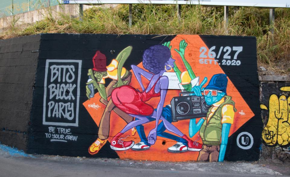 Back_to_the_Style-graffiti-2020 -Goldworld-2