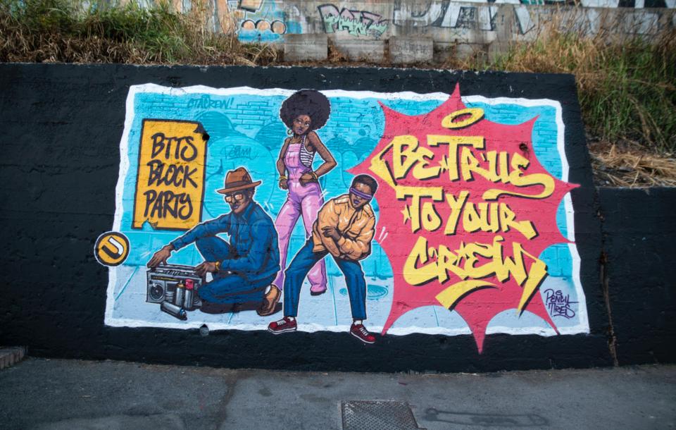 Back_to_the_Style-graffiti-2020 -Goldworld-3