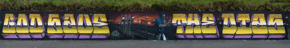 Back_to_the_Style-graffiti-2020 -Goldworld-Dias