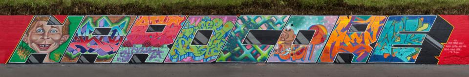Back_to_the_Style-graffiti-2020 -Goldworld-Hardcore