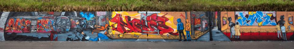Back_to_the_Style-graffiti-2020 -Goldworld-Nsis
