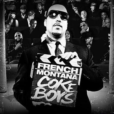 French_Montana-Coke_boys_1-goldworld.jpg
