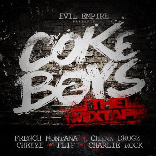 French_Montana-Coke_boys_2-goldworld.jpg