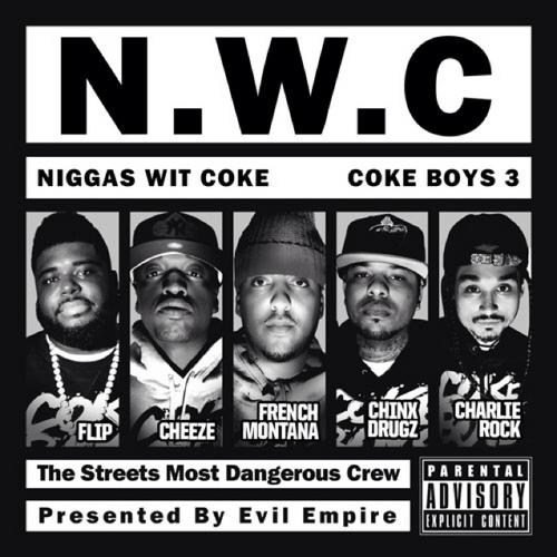 French_Montana-Coke_boys_3-goldworld.jpg