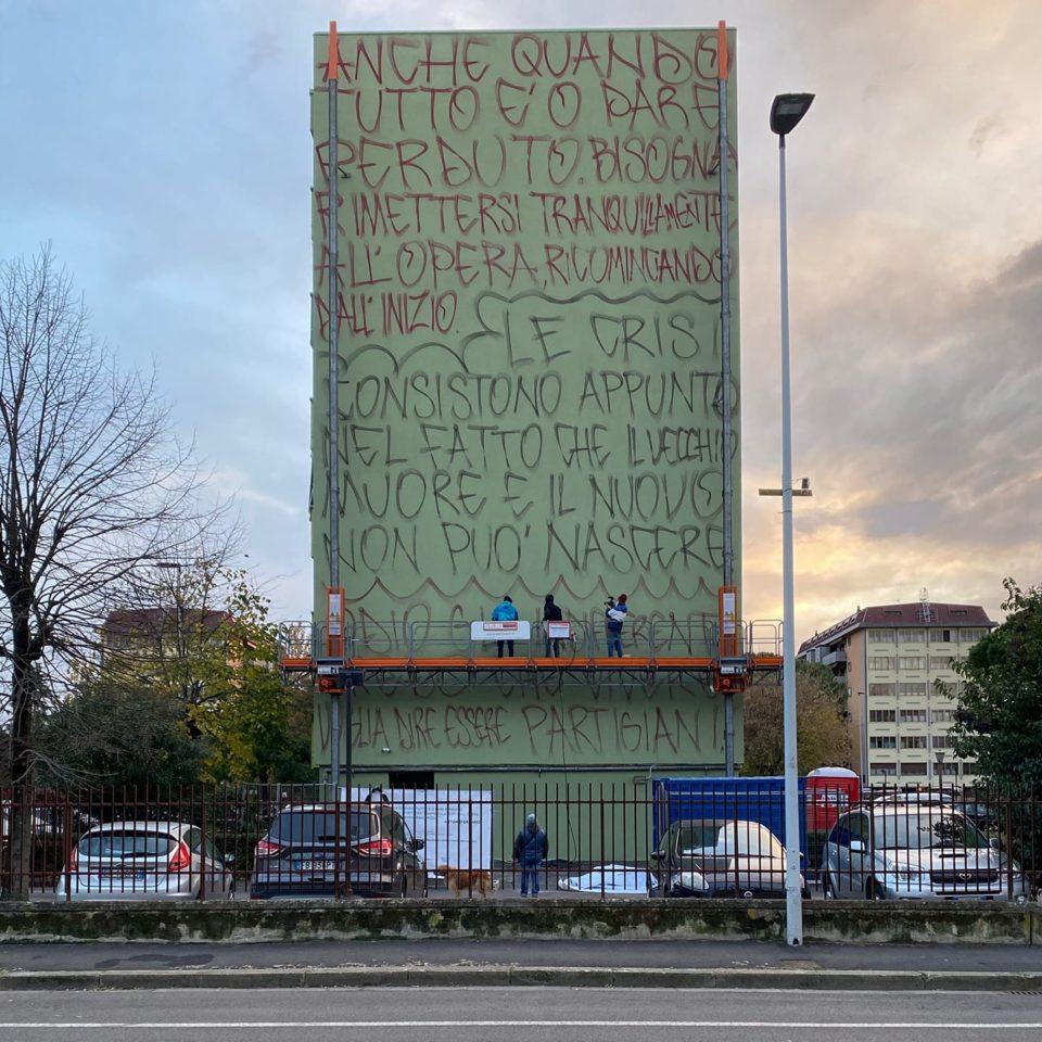 Jorit-Gramsci-Firenze_Street_Art-goldworld