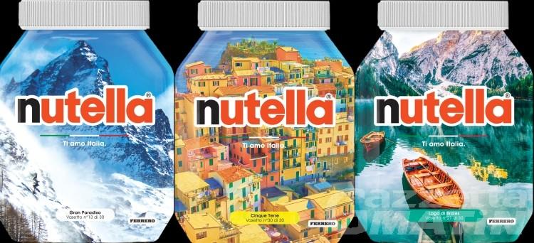 Tour Virtuale Nutella-Enit-Ferrero-Ti_amo_Italia-goldworld