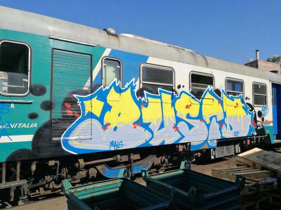 Spray_Wars-Busted-Graffiti-07-goldworld