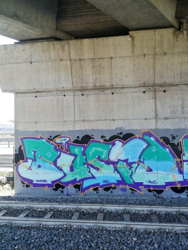 Spray_Wars-Busted-Graffiti-10-goldworld