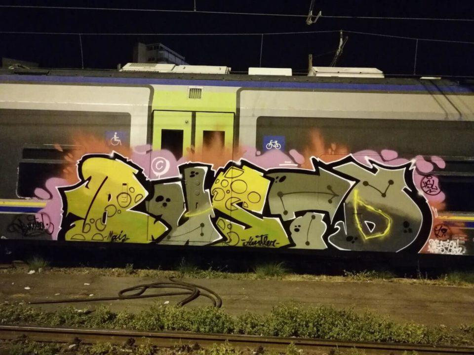 Spray_Wars-Busted-Graffiti-23-goldworld