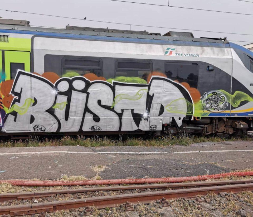 Spray_Wars-Busted-Graffiti-24-goldworld