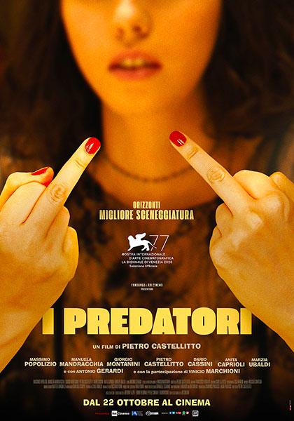 bomba_o_non_bomba-favolacce-i_predatori-i_predatori-poster