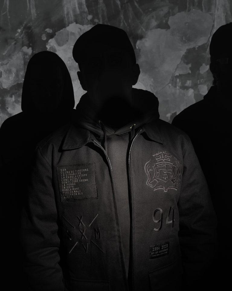 5tate_of_mind-SXM-giacca-2-goldworld