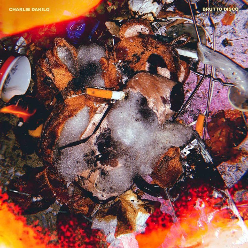 Charlie_Dakilo-Brutto_Disco-Album_Cover-goldworld