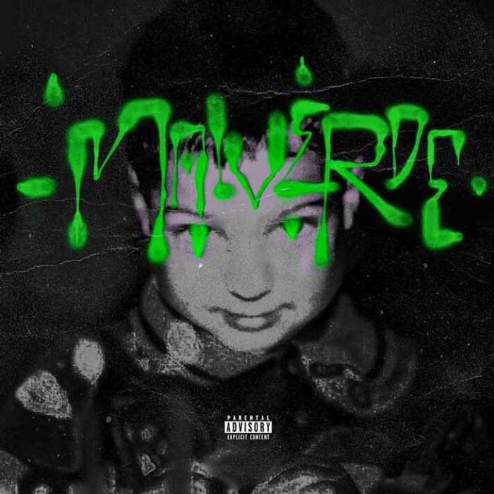 Disme-Malverde-Album-Cover-goldworld