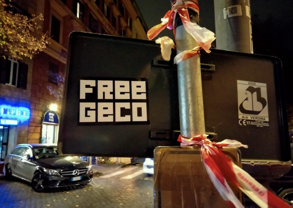 Free_Geco-Foto-Maria_Grazia_Zappalà-goldworld