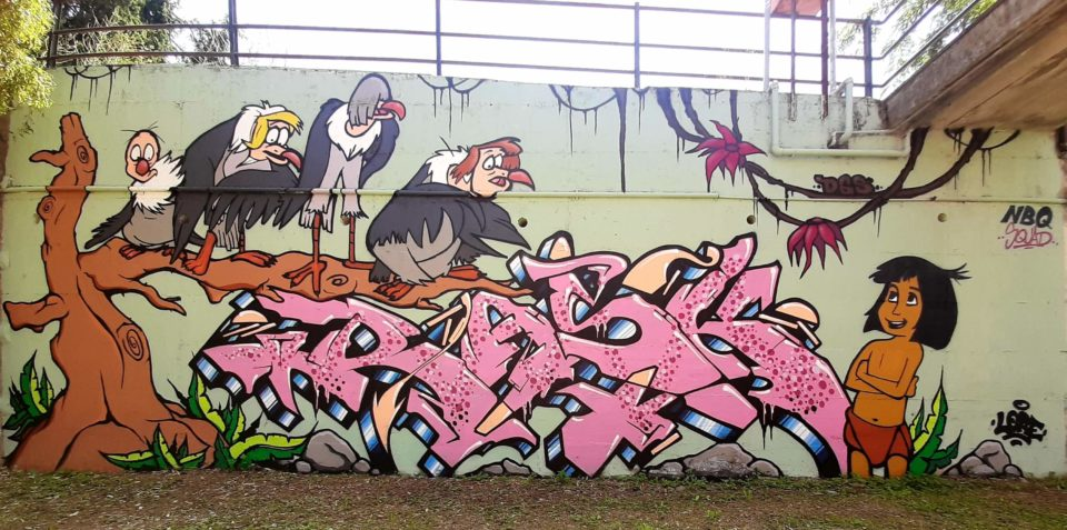 Spray_Wars-Rask-DGS-graffiti-05-goldworld
