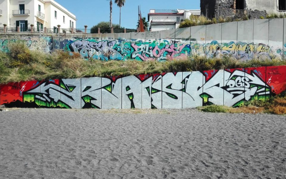Spray_Wars-Rask-DGS-graffiti-23-goldworld