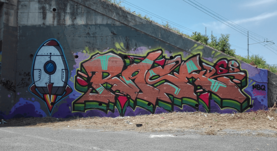 Spray_Wars-Rask-DGS-graffiti-30-goldworld