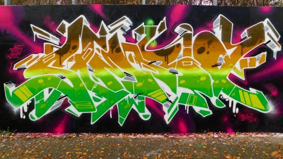 Spray_Wars-Simba-goldworld-12