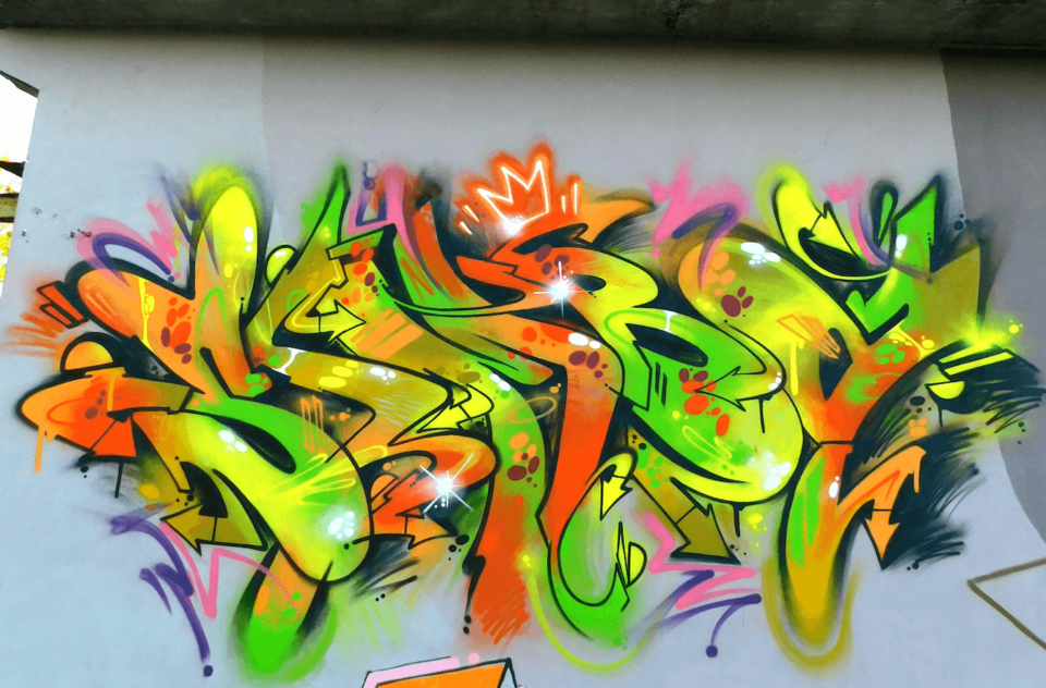 Spray_Wars-Simba-goldworld-15