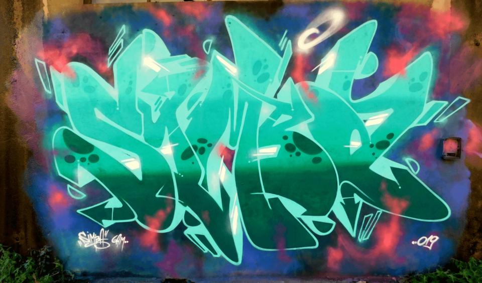 Spray_Wars-Simba-goldworld-18
