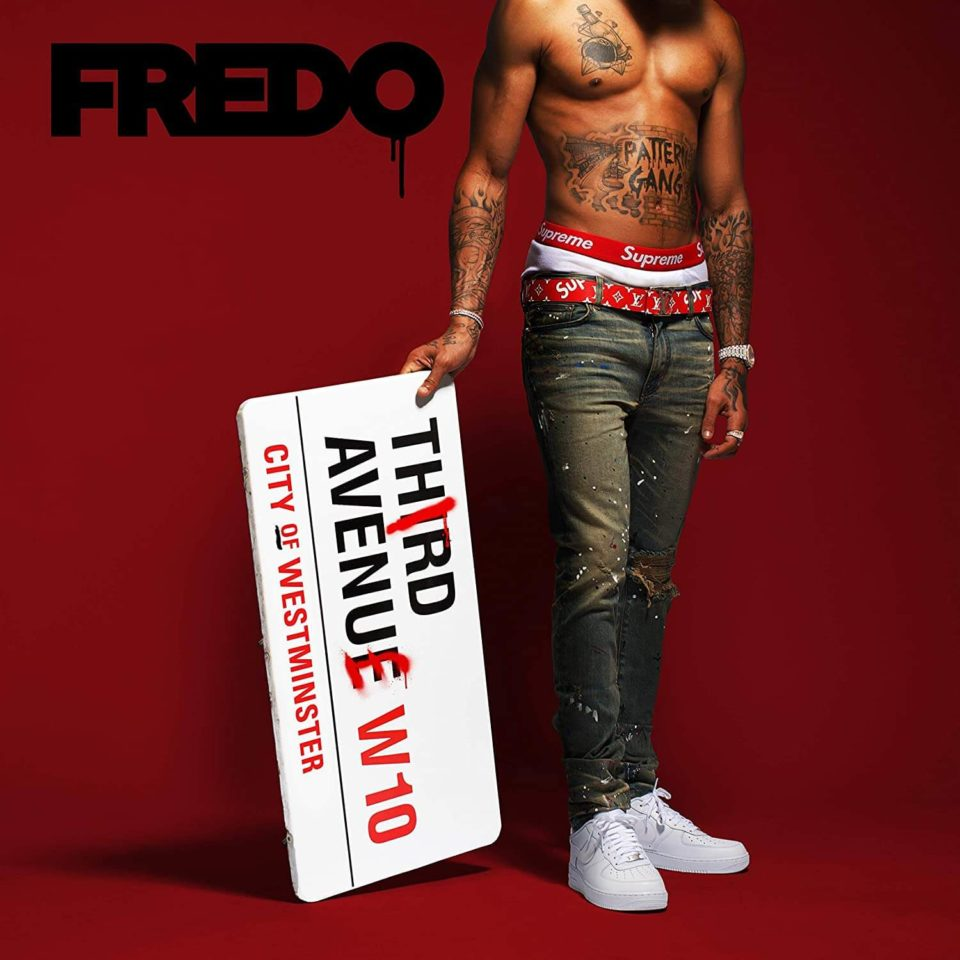 Fredo-Third_Avenue-Album_Cover-goldworld