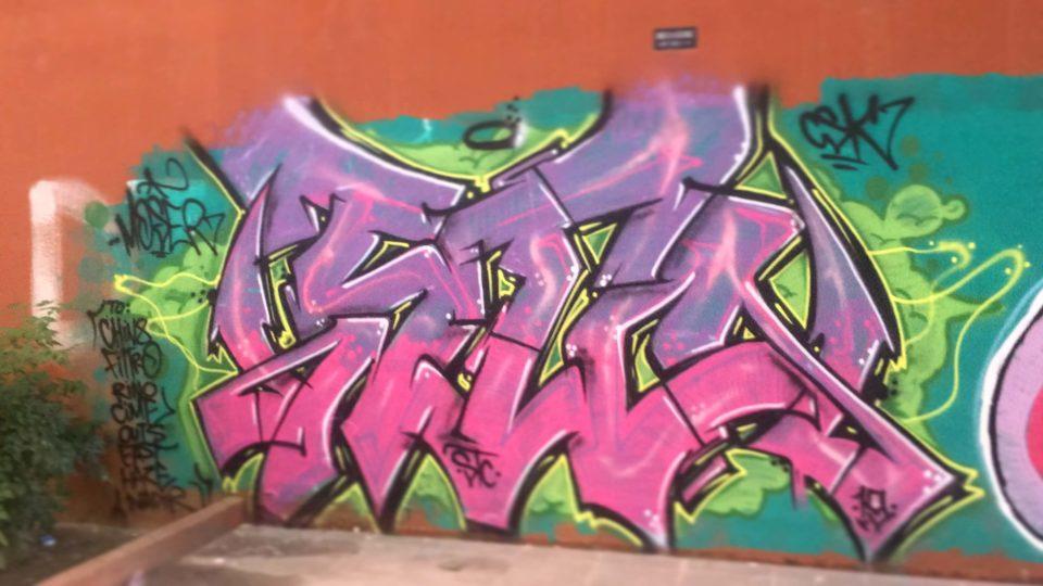 Mose-Spray_Wars-graffiti-goldworld-06