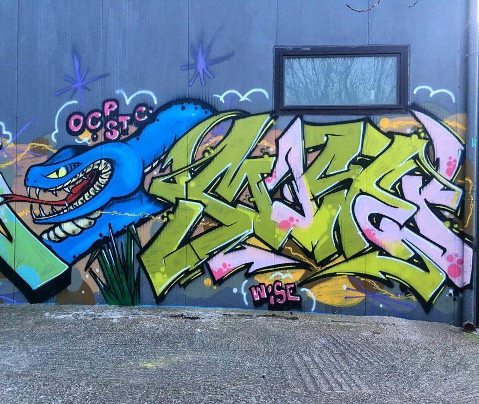 Mose-Spray_Wars-graffiti-goldworld-12