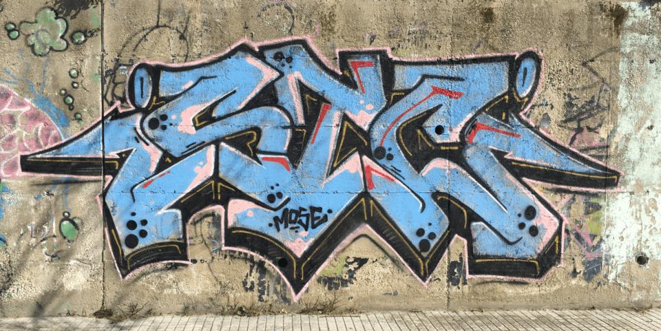 Mose-Spray_Wars-graffiti-goldworld-25