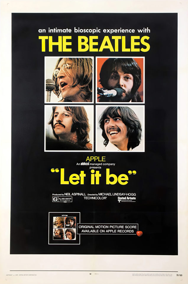 The_Beatles-Let_It_Be_Movie-goldworld
