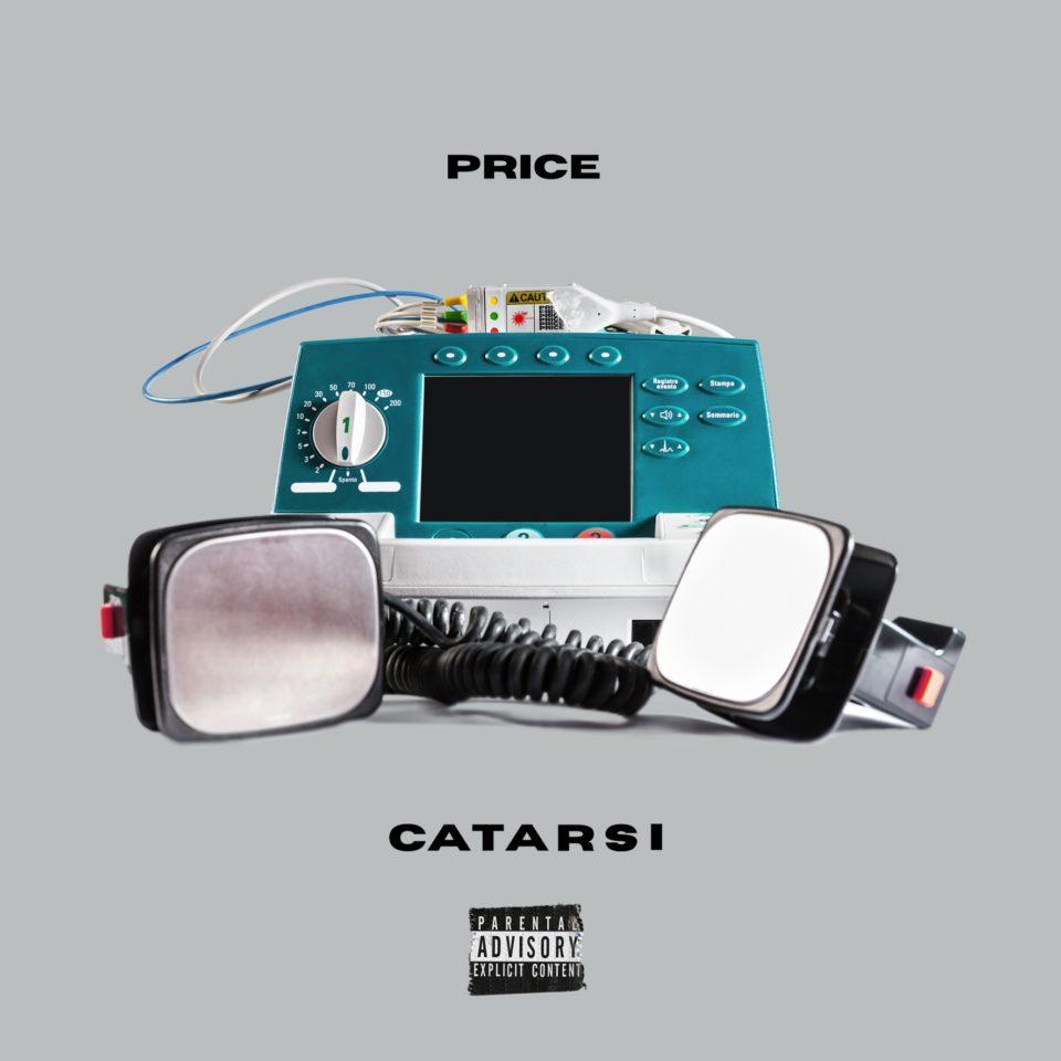 Price - Catarsi