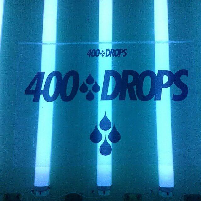 400_drops-logo-goldworld