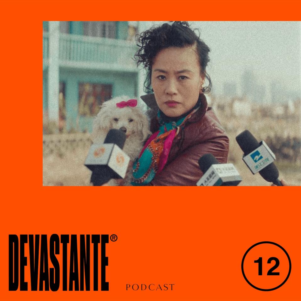 Devastante_12_podcast-cover-goldworld